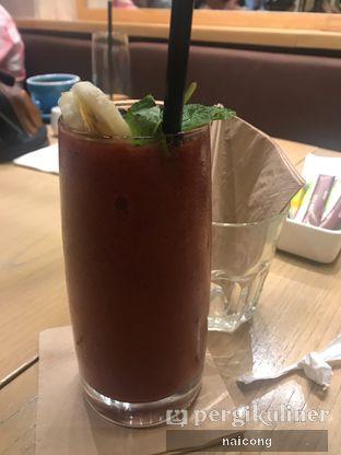 Foto 1 - Makanan di Kitchenette oleh Icong