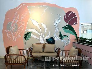 Foto review Noni Deli Coffee & Kitchen oleh Ria Tumimomor IG: @riamrt 9