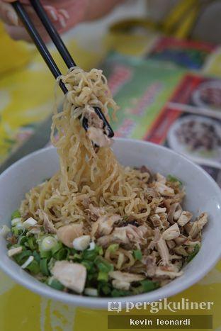 Foto 3 - Makanan di Bakmi Lili oleh Kevin Leonardi @makancengli