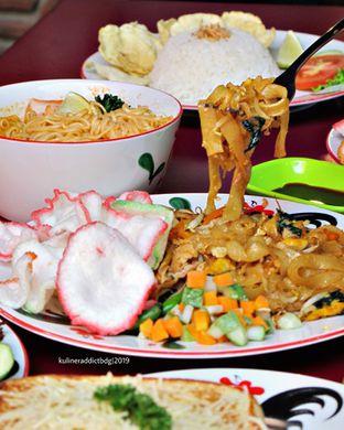 Foto 6 - Makanan di WPK (Warung Pengepul Kayu) oleh Kuliner Addict Bandung