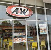 Foto di A&W