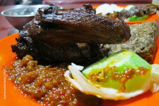 Foto 2 - Makanan di Mc Darmo LA oleh Kuliner Addict Bandung