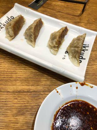 Foto 3 - Makanan di Ikkudo Ichi oleh Mitha Komala