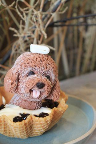 Foto 17 - Makanan di C for Cupcakes & Coffee oleh Prido ZH