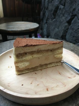 Foto 3 - Makanan di Baked & Brewed Coffee and Kitchen oleh RI 347 | Rihana & Ismail