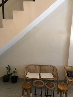 Foto 2 - Interior di Marimaro oleh feedthecat