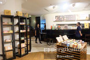 Foto 7 - Interior di Pipiltin Cocoa oleh Darsehsri Handayani