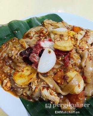 Foto - Makanan(kwetiau belacan) di Kwetiau Arang Sister oleh Endjie Herawati @eh.matchayen