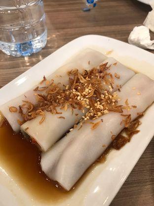 Foto 5 - Makanan di One Dimsum oleh Margaretha Helena #Marufnbstory