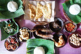 Foto - Makanan di Waroeng SS oleh Shinta Devi || @jajandulu.ah