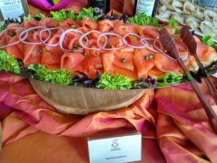Foto 7 - Makanan di Gaia oleh Stella Griensiria