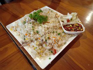 Foto 4 - Makanan(sanitize(image.caption)) di Wasana Thai Gourmet oleh Florentine Lin
