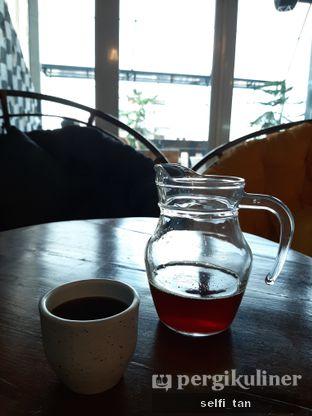 Foto review Seven Beans Coffee oleh Selfi Tan 2