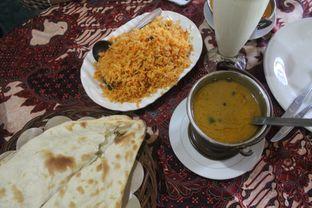 Foto 3 - Makanan di Taj Mahal oleh Eka M. Lestari