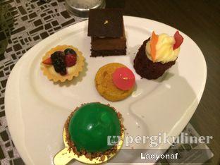 Foto 45 - Makanan di Sana Sini Restaurant - Hotel Pullman Thamrin oleh Ladyonaf @placetogoandeat