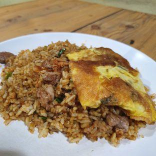 Foto 4 - Makanan di Mie Aceh Seulawah oleh Adhy Musaad