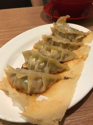 Foto 3 - Makanan di Bariuma Ramen oleh Margaretha Helena #Marufnbstory