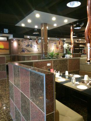Foto 13 - Interior di Suwon Galbi oleh Elvira Sutanto