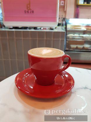 Foto 4 - Makanan di Deja Coffee & Pastry oleh UrsAndNic