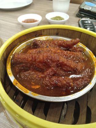 Foto 3 - Makanan di One Dimsum oleh Jocelin Muliawan