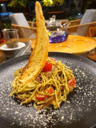 Foto 3 - Makanan(sanitize(image.caption)) di Thee Huis oleh Fika Sutanto