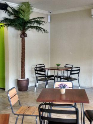 Foto 7 - Interior di Stillwater Coffee & Co oleh Ika Nurhayati