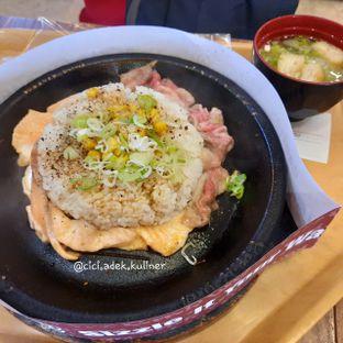 Foto review Pepper Lunch oleh Jenny (@cici.adek.kuliner) 1