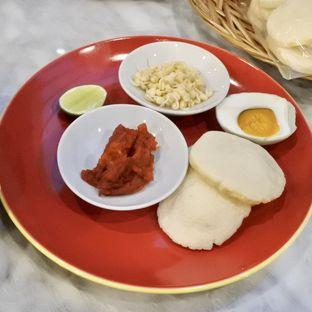 Foto 3 - Makanan di Senyum Indonesia oleh Andrika Nadia