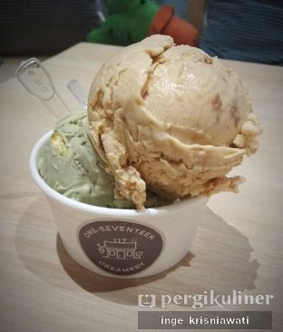 Foto review Creamery One-Seventeen oleh Inge Inge 1