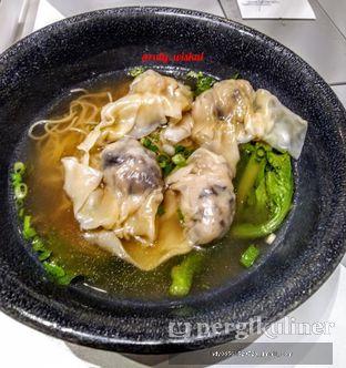 Foto 1 - Makanan di Hongkong Sheng Kee Dessert oleh Ruly Wiskul