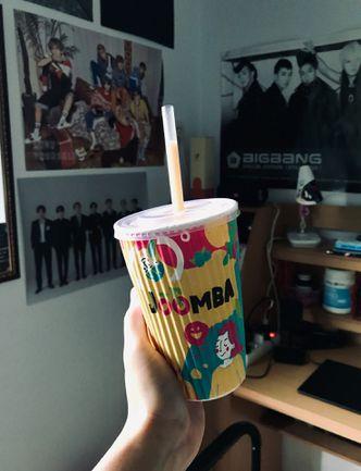 Foto Makanan di Joomba