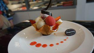 Foto 2 - Makanan di Haagen - Dazs oleh Meri @kamuskenyang