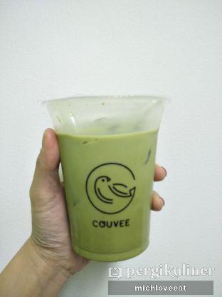Foto 21 - Makanan di Couvee oleh Mich Love Eat