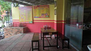Foto review Soto Sedaap Boyolali Hj. Widodo oleh Review Dika & Opik (@go2dika) 10