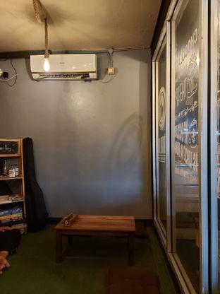 Foto 6 - Interior di Cokologi oleh Mouthgasm.jkt