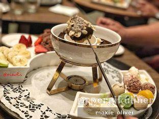 Foto 1 - Makanan(Fondue) di Haagen - Dazs oleh Drummer Kuliner