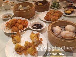 Foto 7 - Makanan di Sun City Restaurant - Sun City Hotel oleh Jessenia Jauw