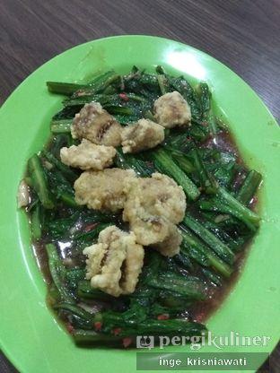 Foto 2 - Makanan di Kantin Chinese Food oleh Inge Inge