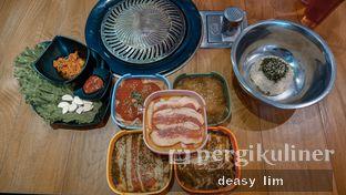 Foto review ChuGa oleh Deasy Lim 1