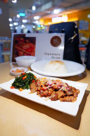 Foto 5 - Makanan di Se'i & Co. oleh Hendry Jonathan