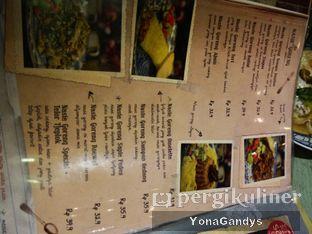 Foto 3 - Menu di Sagoo Kitchen oleh Yona dan Mute • @duolemak