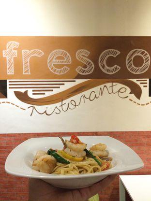 Foto 4 - Makanan di Fresco Ristorante oleh Aghni Ulma Saudi