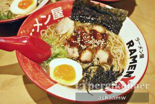 Foto 4 - Makanan(Spicy Legendary Chicken Ramen) di RamenYA oleh Asharee Widodo