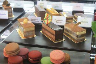 Foto 7 - Makanan di Bakerzin oleh Prido ZH