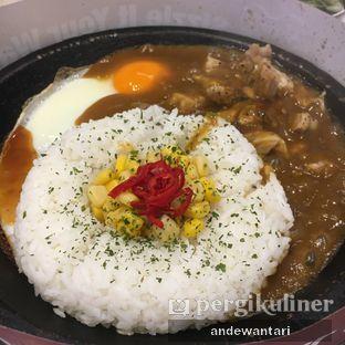 Foto - Makanan di Pepper Lunch Express oleh Annisa Nurul Dewantari