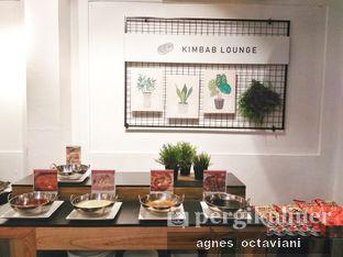 Foto 5 - Interior di Gochu oleh Agnes Octaviani