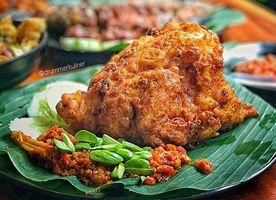 7 Restoran untuk Bukber di Jakarta Timur