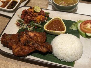 Foto 3 - Makanan di Taliwang Bali oleh Erika Karmelia