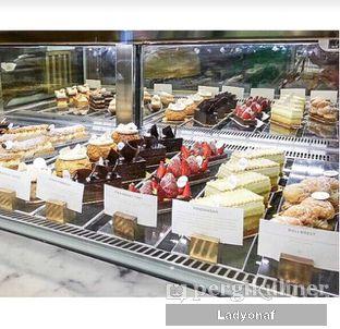 Foto 2 - Makanan di Beau oleh Ladyonaf @placetogoandeat