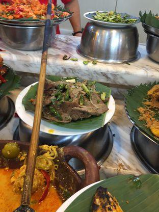 Foto 14 - Makanan di Kedai Pak Ciman oleh Yohanacandra (@kulinerkapandiet)